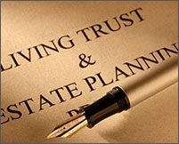 Oklahoma estate attorneys pllc call 405 754 4166 planning wills trusts probate solutioingenieria Choice Image